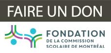Fondation CSDM