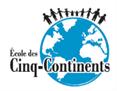 École des Cinq-Continents